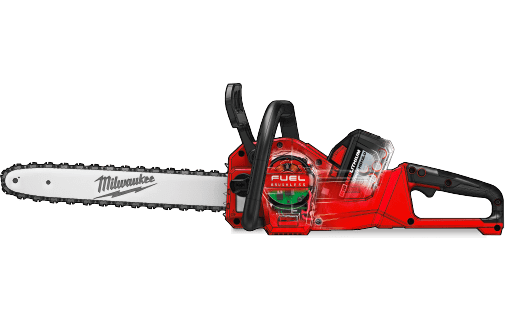 M18 fuel 16 chainsaw kit 1 greentooth Images