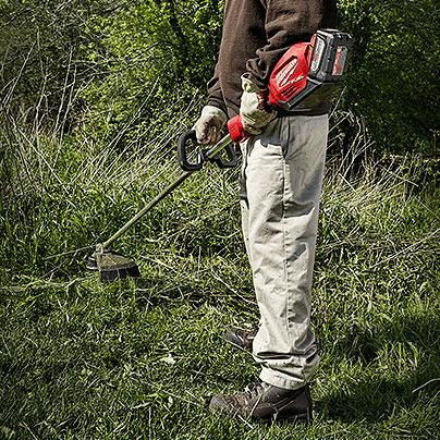 M18 FUEL™ String Trimmer (Tool Only)