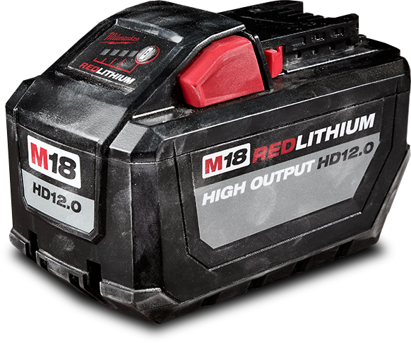 milwaukee® tool official site | nothing but heavy duty® | milwaukee tool