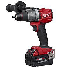 Milwaukee Tool Official Site Nothing But Heavy Duty Milwaukee Tool