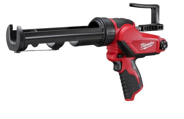M12™ 10oz. Caulk and Adhesive Gun (Tool Only)