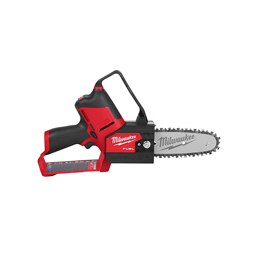 "M12 FUEL™ HATCHET™ 6"" Pruning Saw"