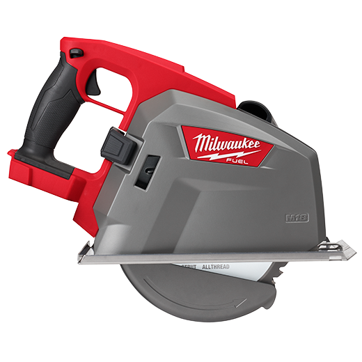 "M18 FUEL™ 8"" Metal Cutting Circular Saw"