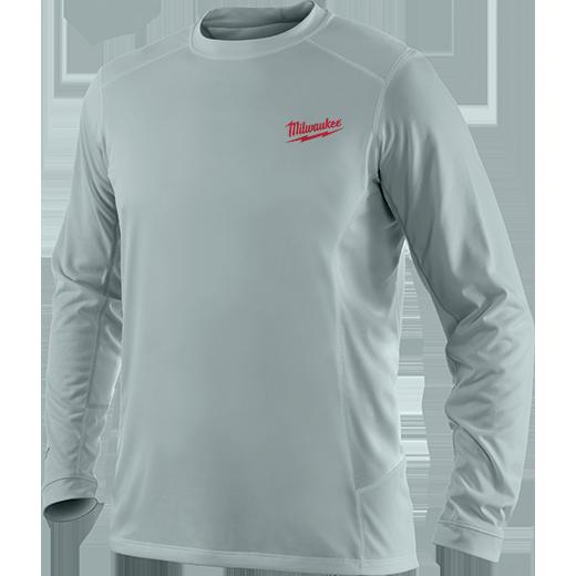 WORKSKIN™ Light Weight Performance Long Sleeve Shirt