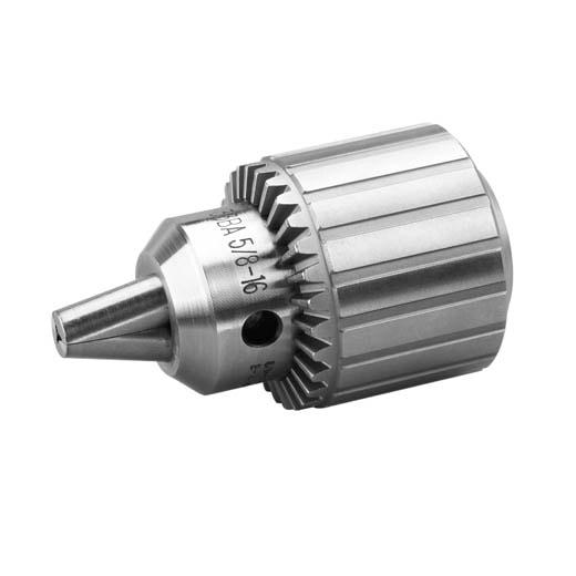 Milwaukee 48-66-4040 drill chuck key holder