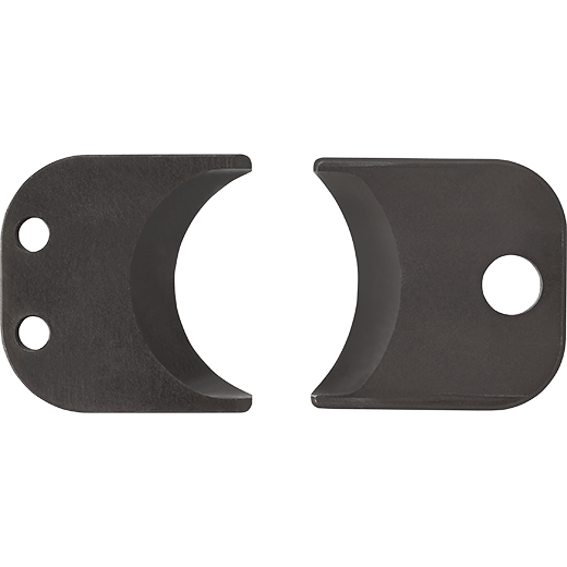 1590 ACSR Replacement Blades