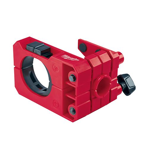 sc 1 st  Milwaukee Tool & Door Lock Installation Hole Dozer™ Hole Saw Kit
