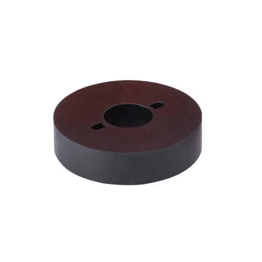 /-/media/Products/Accessories/Drilling/Hole-Saws/49-56-6572.jpg?mw=200&mh=200&hash=DE54759904DD6B0A57D6A0C17A48ACD30042C6F4