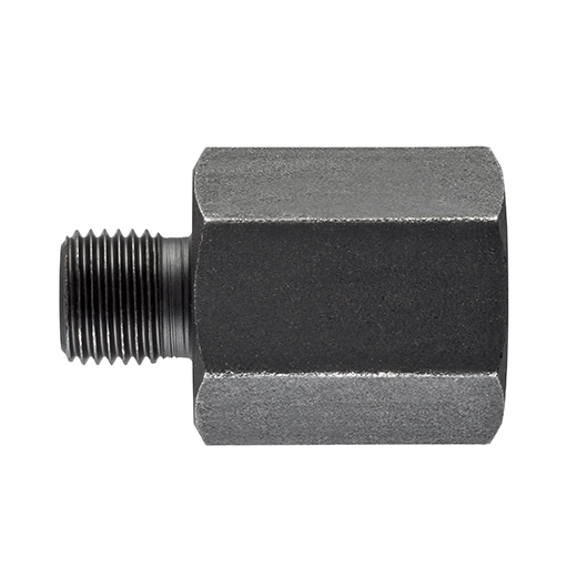 Angle Grinder Adapter (Small)