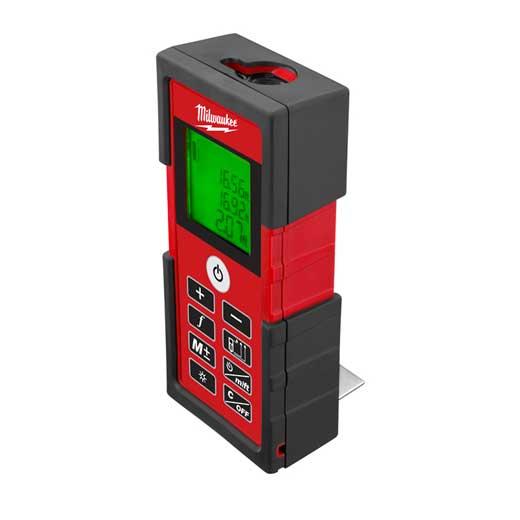 Laser Distance Meter Kit