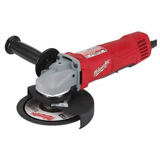 6 Right Angle Grinder