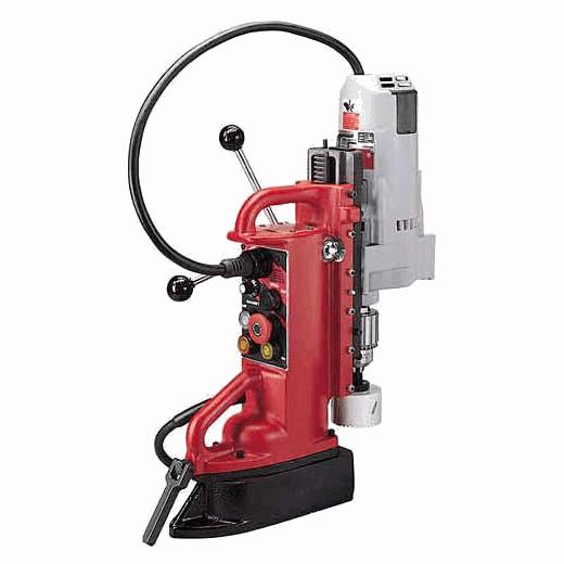 """9/"""" Drill Press Locking Clamp Tool Fastener For Safety Machinery Operation NEW!!!"""