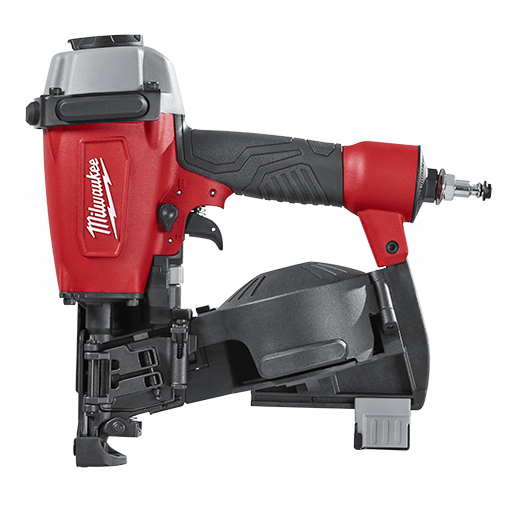 1 3 4 Quot Roofing Nailer