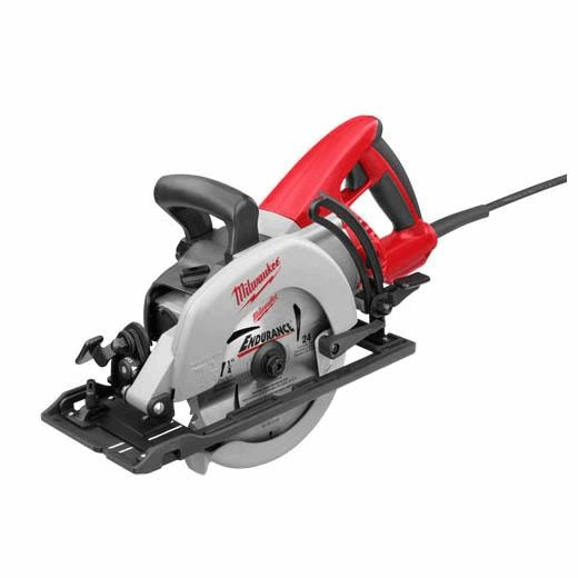 7 14 worm drive circular saw greentooth Images