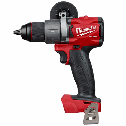 /-/media/Products/Power-Tools/Cordless/Drills/2803-20_1.ashx?mw=200&mh=200&hash=A1D6B83B6CD9DA5037D9777C045D275D36D78EDF
