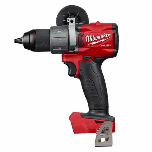 /-/media/Products/Power-Tools/Cordless/Drills/2804-20_1.png?mw=200&mh=200&hash=DCF37E8611BC1FCC75D5CE62EF8674B8B89131E5