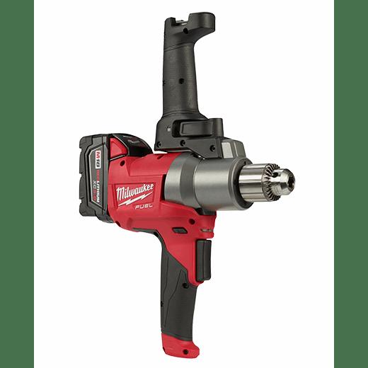 M18 Fuel | Milwaukee Tool