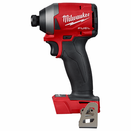 /-/media/Products/Power-Tools/Cordless/Drills/2853-20_1.png?mw=200&mh=200&hash=E5898AE7C449AF63486E1E90E3993C6B242F040F