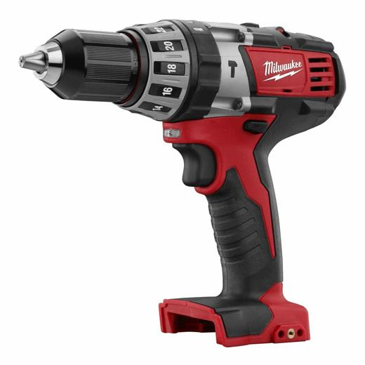 "M18™ Cordless 1/2"" Hammer Drill/Driver"