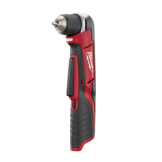 /-/media/Products/Power-Tools/Cordless/Drills/42839_2415-20-lg.ashx?mw=200&mh=200&hash=D21B0096C2B34D97BB6337B236A1E49936722B8A