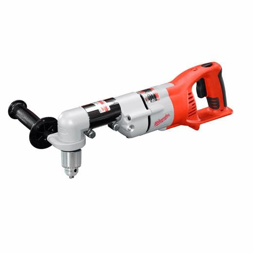 M28™ Cordless Right Angle Drill