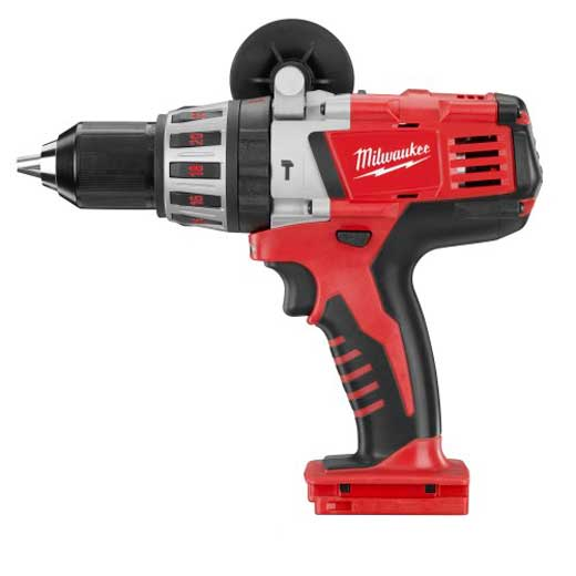 "M28™ Cordless 1/2"" Hammer Drill (Tool Only)"