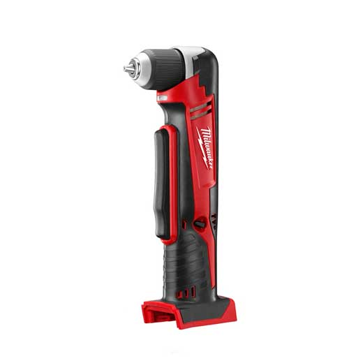 M18™ Cordless Right Angle Drill (Tool Only)