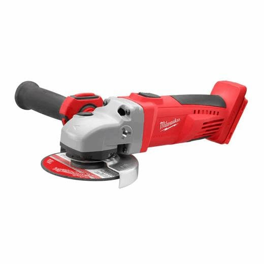 M28 Cordless Grinder Cut Off Tool Tool Only