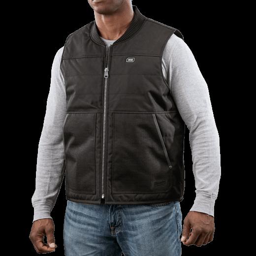 M12™ Heated Ripstop Vest (Vest Only)