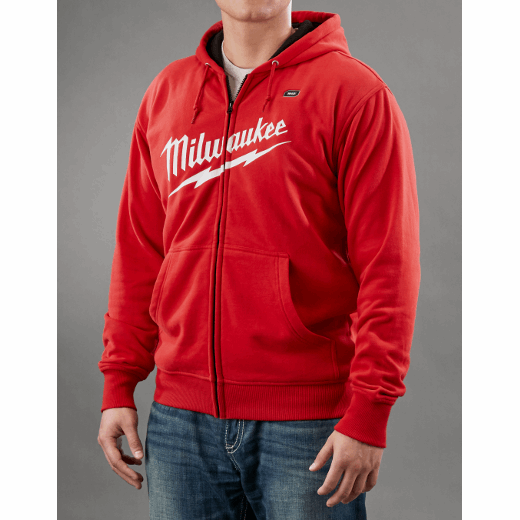 387c3eefa7a M12™ Heated Hoodie Kit