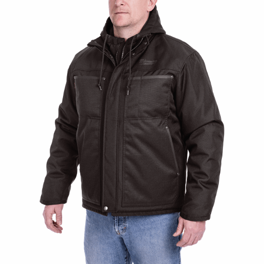 38329582e M12™ 3-in-1 Heated Jacket