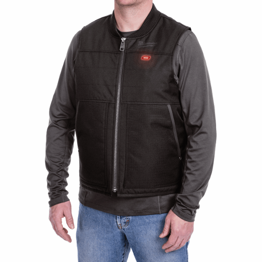 M12 Heated Vest Vest Only