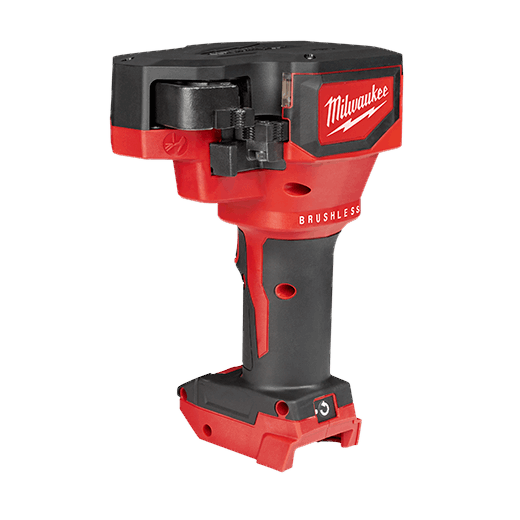 MILWAUKEE 2872-20 M18 BRUSHLESS THREADED ROD CUTTER (TOOL ONLY) MC394531
