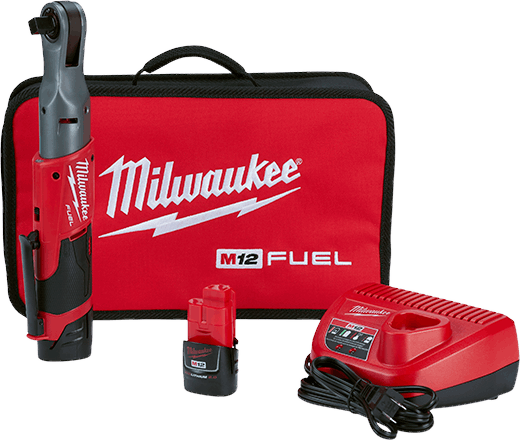 Milwaukee M12 FUEL 1//2 in Ratchet Rubber Protective Boot Power Tool Accessory