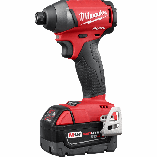 https://www.milwaukeetool.com/-/media/Products/Power-Tools/Cordless/Impacts-and-Fastening/2753-22_1.ashx?mw=461&mh=422&hash=C5D828D97BE2843B4471373FFCD832FB9BD9BD63