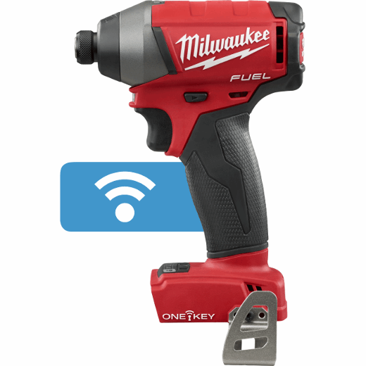 /-/media/Products/Power-Tools/Cordless/Impacts-and-Fastening/2757-20_3.png?mw=200&mh=200&hash=AE285AB72158F59838AEA5936D72567DC34138A5