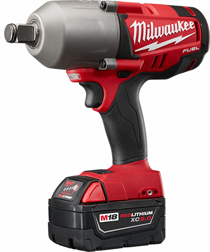18 volt fuel 3 4 high torque impact wrench with friction ring kit rh milwaukeetool com 4-3 Defense Blitz Diagrams Diagram of 4 3 Defense