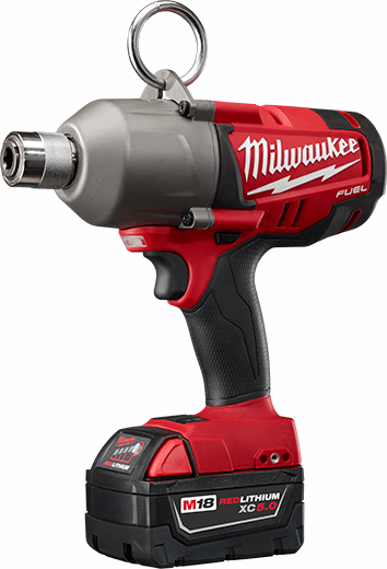 16 High Impact Fast Growing Shrubs Yes We Mean Zoom: 18-Volt FUEL 7/16 Inch Hex High Torque Impact Wrench Kit