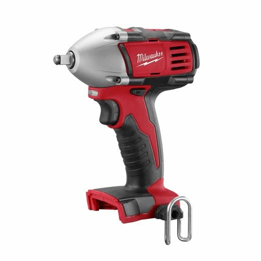 "M18™ 3/8"" Compact Impact Wrench with Friction Ring (Bare Tool)"