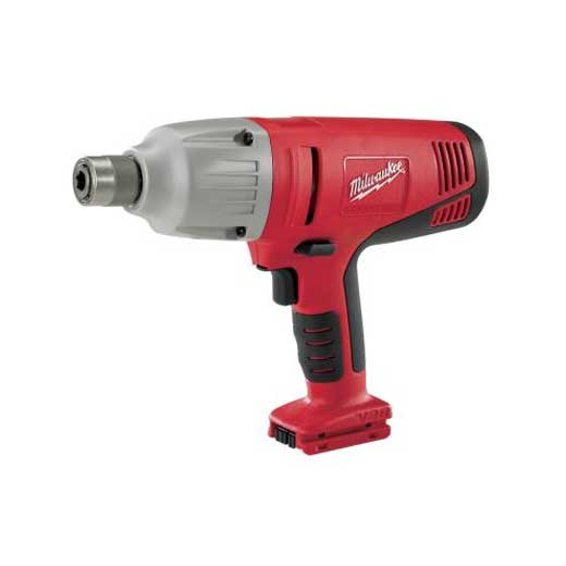 "M28™ 7/16"" Hex Impact Wrench (Tool Only)"