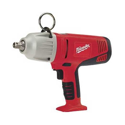 "M28™ 1/2"" Impact Wrench (Tool Only)"
