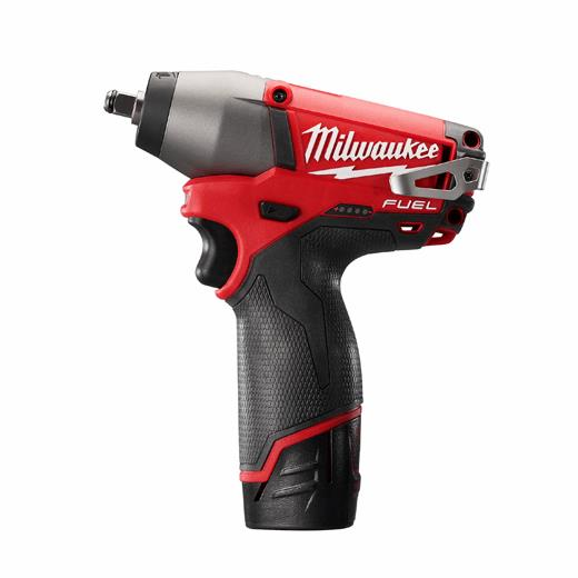 Warning These Tools are mine  snap on wrench rachet screwdriver impact drill #2