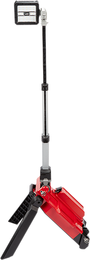 M18™ ROCKET™ Dual Pack Tower Light w/ ONE-KEY™
