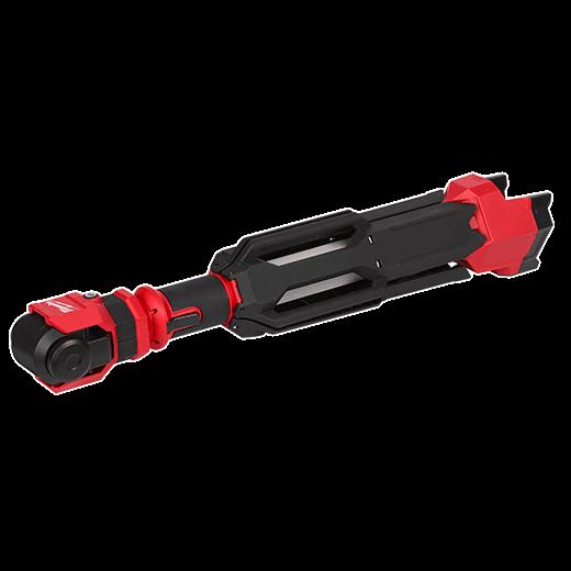 MILWAUKEE 2132-20 M12 ROCKET DUAL POWER TOWER LIGHT (EXTENDS 5'8