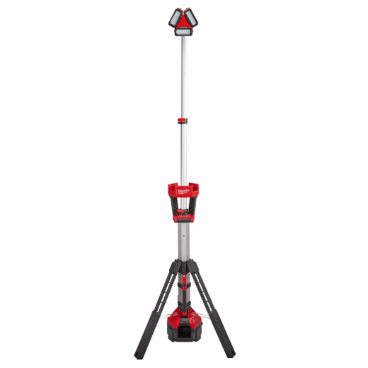 M18™ ROCKET™ Tower Light/Charger Kit