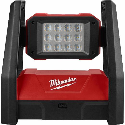 M18™ ROVER™ LED Dual Power Flood Light