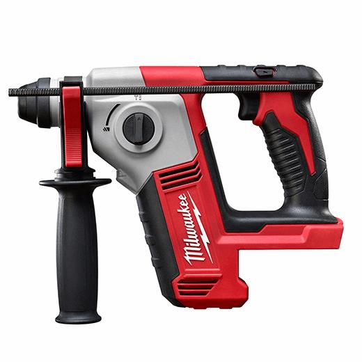 "M18 ™ Cordless 5/8"" SDS Plus Rotary Hammer"