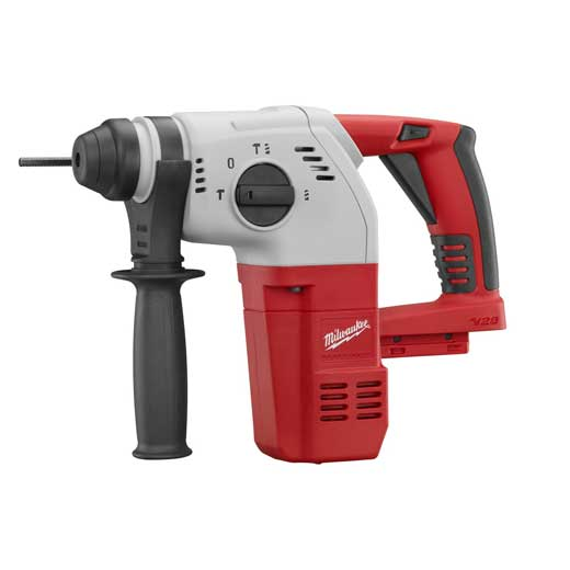 "M28™ Cordless 1"" SDS-Plus Rotary Hammer"
