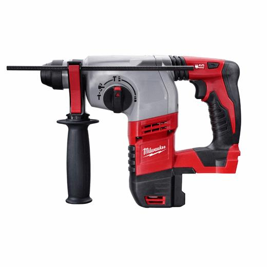 "M18™ Cordless 7/8"" SDS-Plus Rotary Hammer (Tool Only)"