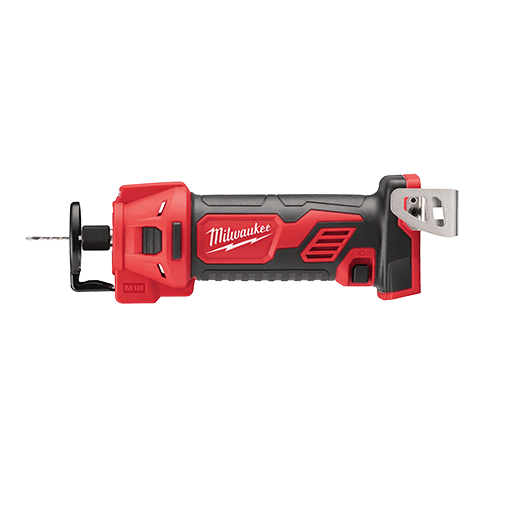 m18 cut out tool tool only rh milwaukeetool com